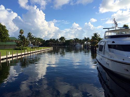 Florida boating 2014 resized 600