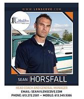 Sean Horsfall