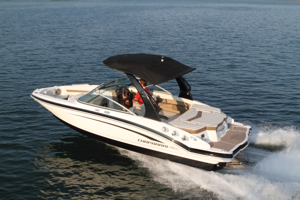 fall boat buying the smart new or used boats buyer s guide rh blog lenscove com Boating For Dummies boat buying guide 2018