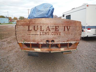 Lula-IV