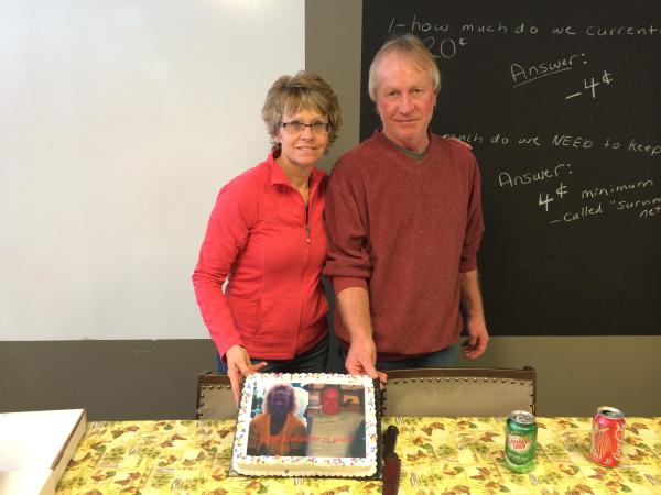 gary and brenda 25 years resized 600