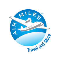 AIRMILES_Tag_Colour_Web_EN_F