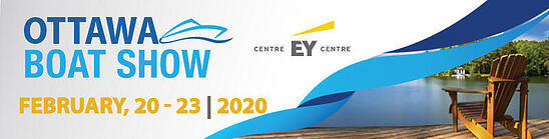 OBS 2020