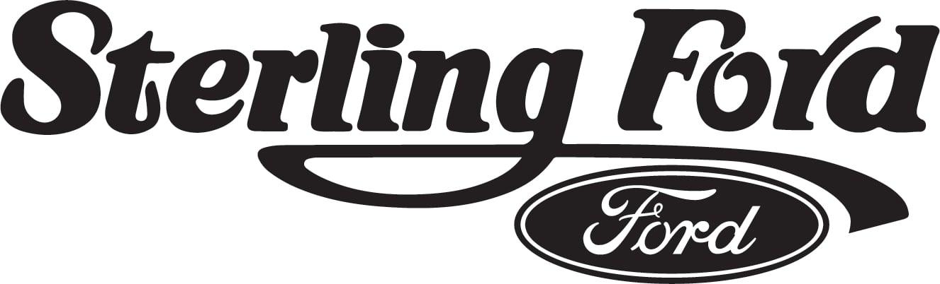 SterlingFord_Logo_noir