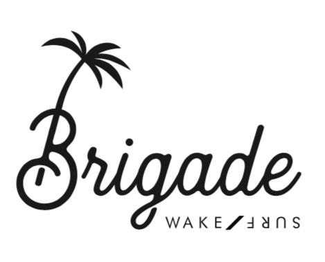 brigade-4
