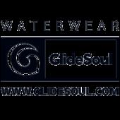 glide_logo_1000x1000-e1488949043201.png
