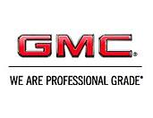 gmc-we-are-professional-grade-logo-wallpaper-6.jpg