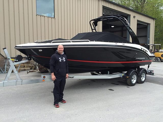 2016 Chaparral 227SSX.jpg