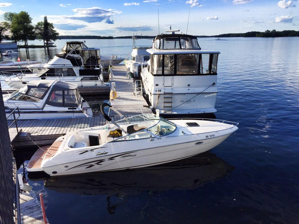 The Galley on Big Rideau Lake_View 2015.jpg