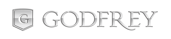 Godfrey_Horz_Logo_Chrome.png