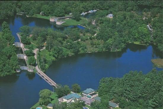 Jones_Falls_aerial.jpg