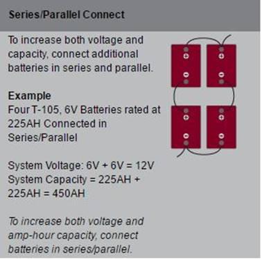 battery_diagram_6V.jpg