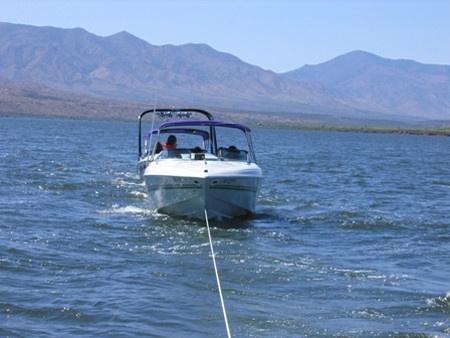 boat being towed.jpg