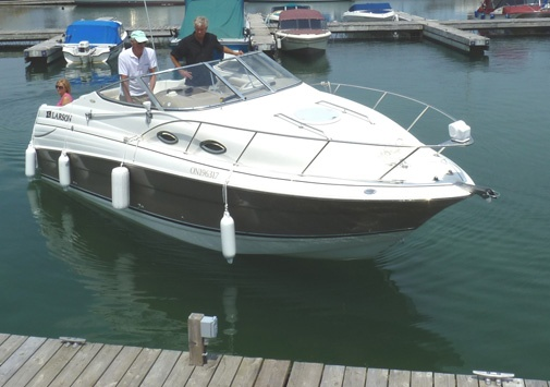 boat-docking-tips.jpg
