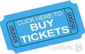 buy ottawa boat show tickets.jpg
