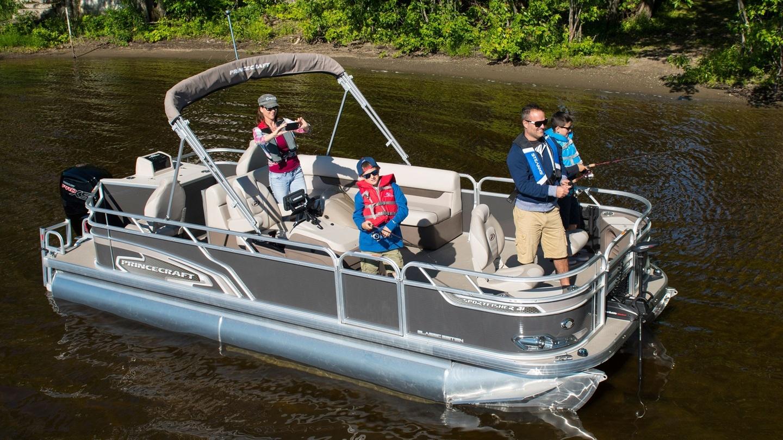 pontoons fl provided new dealers stuart in image manufacturer pontoon power bentley outboard point boats